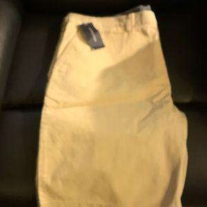 Tommy Hilfiger Shorts - Tommy shorts